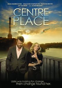 Centre Place [Import]