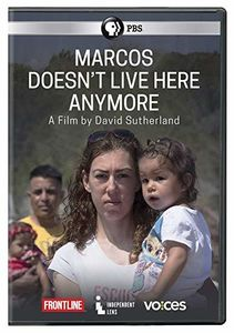 FRONTLINE: Marcos Doesn't Live Here Anymore - A Film by DavidSutherland