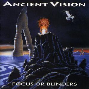 Focus or Blinders
