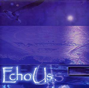 Echo Us