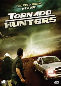 Tornado Hunters