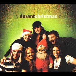 Durant Christmas