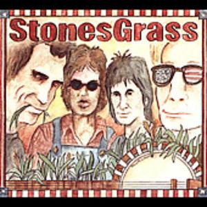Stonesgrass /  Various