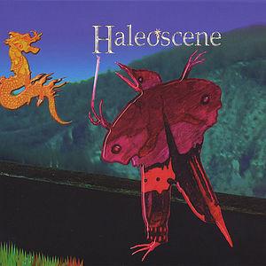 Haleoscene