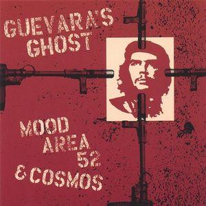 Guevaras Ghost