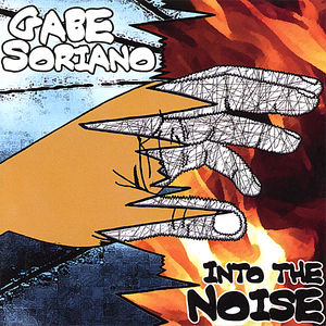 Into the Noise