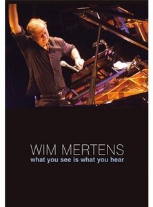 What You See Is What You Hear [Import]