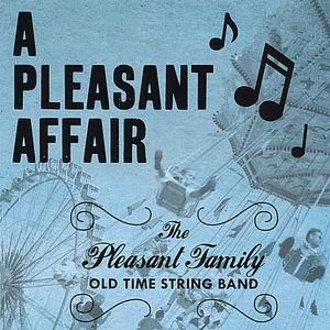 Pleasant Affair