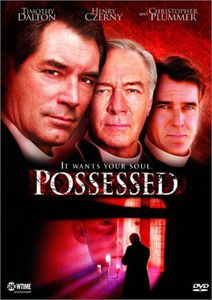 Possessed (2000)