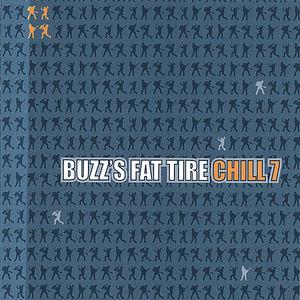 Buzz's Fat Tire