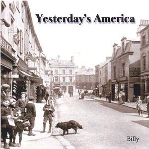 Yesterdays America
