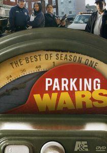 Parking Wars: The Best of Season One