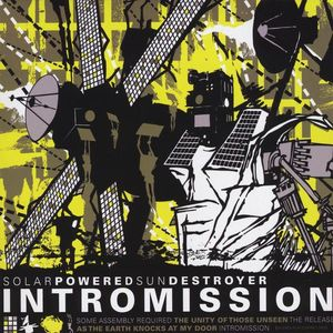 Intromission