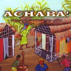 Achaba