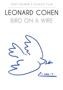 Bird On A Wire [Import]
