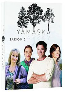Yamaska-Saison 5 [Import]