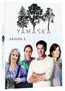 Yamaska: Saison 5 [Import]