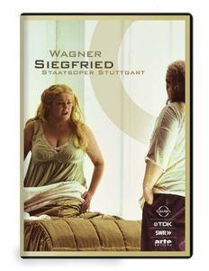 Siegried