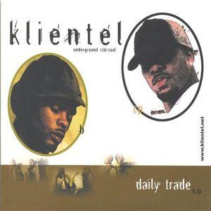 Daily Trade