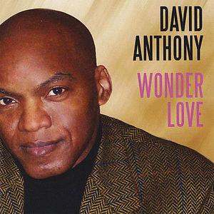 Wonder Love
