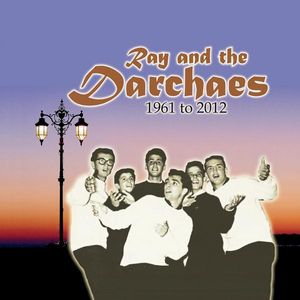 Ray & Darchaes 1961-2012