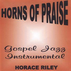 Horns of Praise