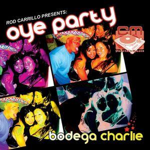 Oye Party