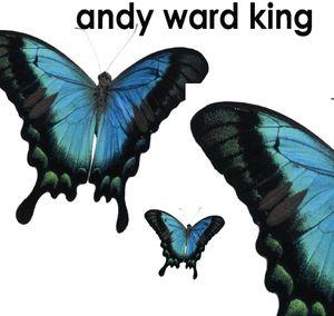 Andy Ward King