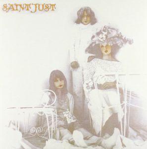 Saint Just