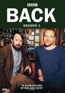 Back: Season 1