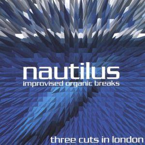 Three Cuts in London