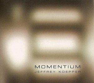 Momentium