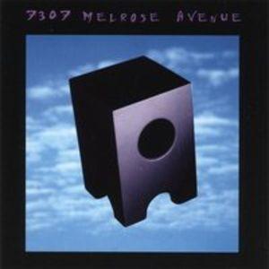 7307 Melrose Ave