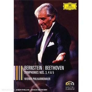 Beethoven Cycle 3 [Import]
