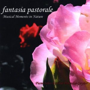Fantasia Pastorale