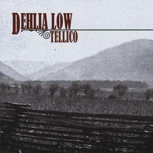 Tellico