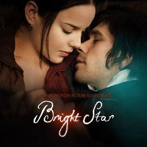 Bright Star (Original Soundtrack)