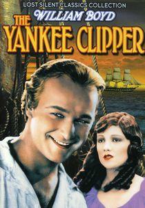 Yankee Clipper