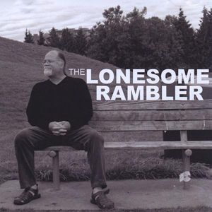 Lonesome Rambler