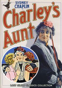Charleys Aunt