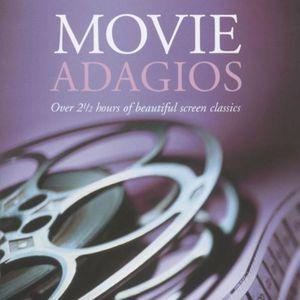 Movie Adagios /  Various