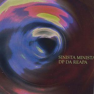 Sinista Minista: Still Sinista in 04
