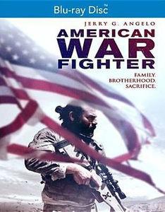 American Warfighter