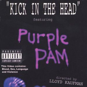 Kick in the Head