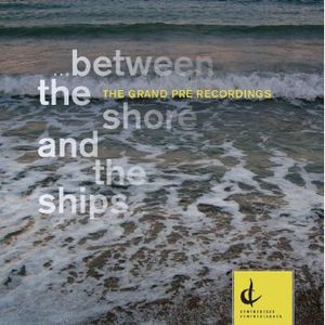 Between the Shore and the Ships