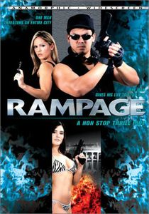 Rampage (2002)