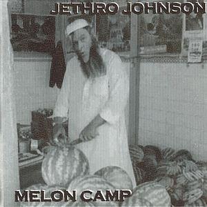 Melon Camp