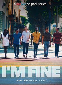 I'm Fine: Season Two