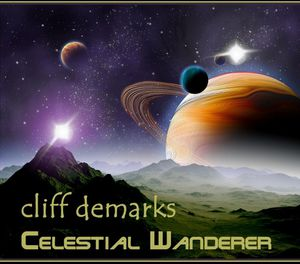 Celestial Wanderer