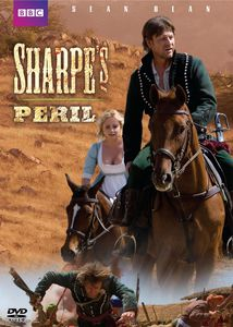 Sharpe's Peril: Movie (2008)